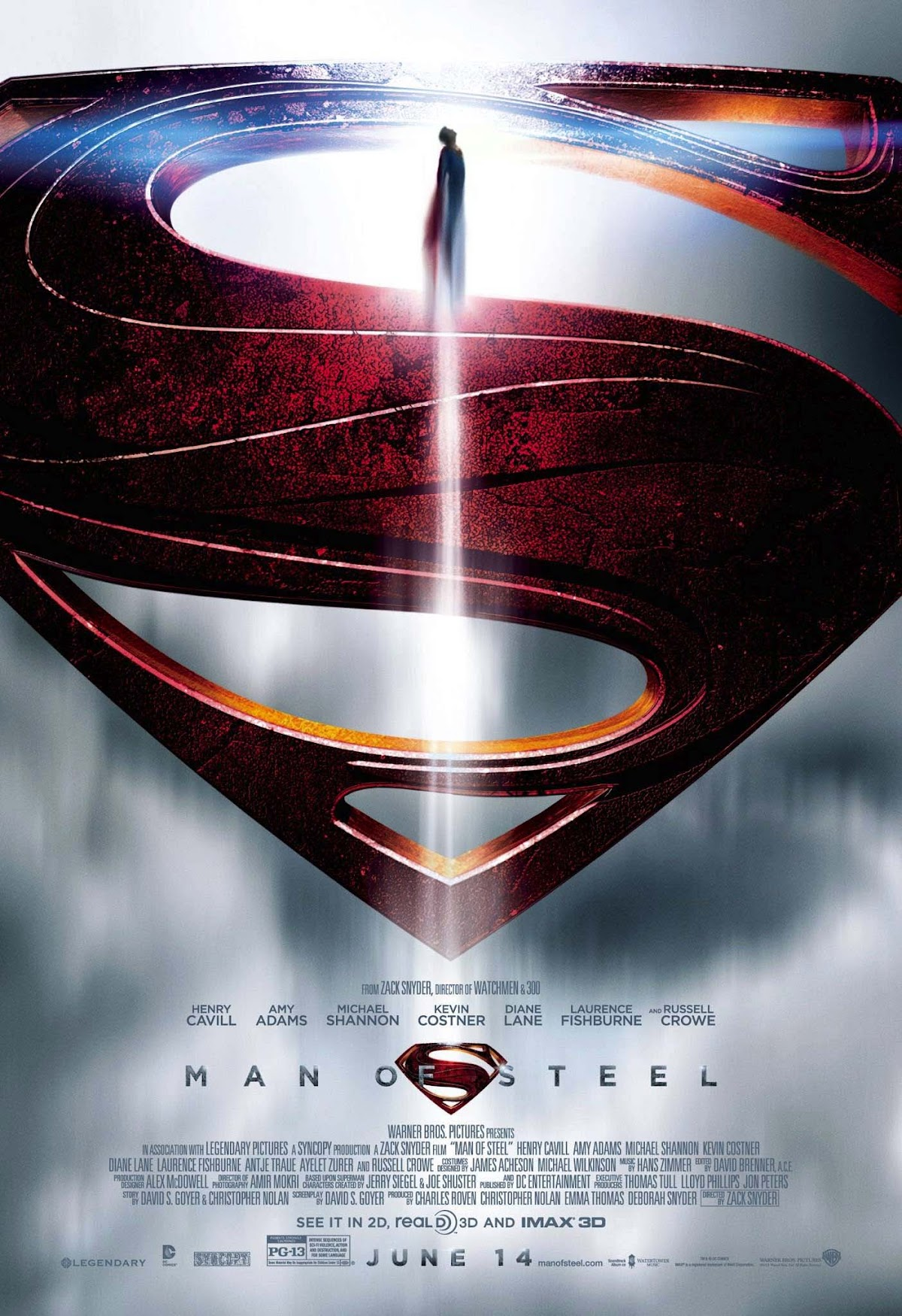 http://3.bp.blogspot.com/-UuZ34PTLJyY/UY2s5hE71bI/AAAAAAAAdtc/c1dv0bN2yvE/s1750/man-of-steel-official-poster4.jpg