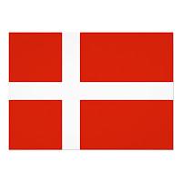 langt danske ord bryster baller og beskedenhed