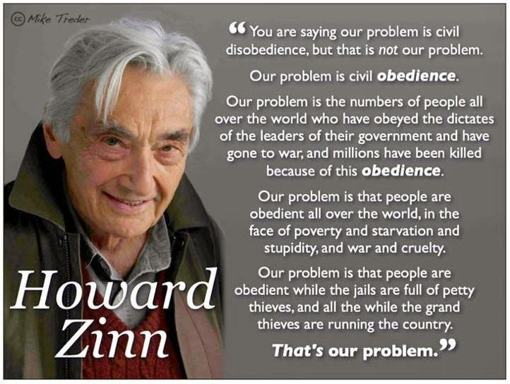 howard zinn columbus in his perspective submission represso howard zinn columbus in his perspective ""