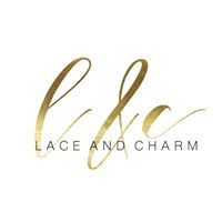 Lace and Charm
