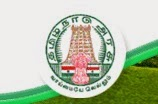 Tamil Nadu Forest Department (Tamil Nadu Forest Department) Recruitment 2014 forests.tn.nic.in Advertisement Notification Forester & Field Assistant posts