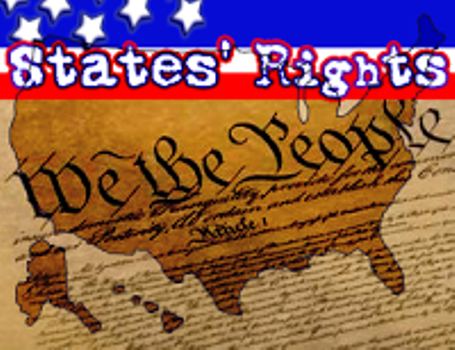 the state of legal rights and The fbi has also established productive and meaningful liaison relationships with state and local law enforcement agencies, prosecutors, non-governmental organizations, and community and minority groups to improve reporting of civil rights violations, promote the benefits of sharing information and intelligence, and develop proactive strategies.