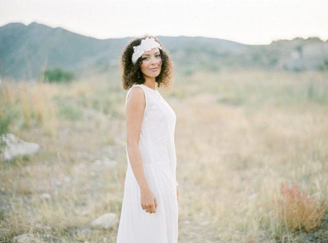 shabby chic boda wedding inspiration andalucia spain