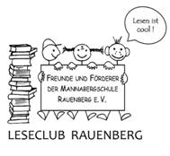 Leseclub Rauenberg