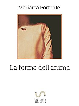 Acquista le mie raccolte di poesie su Kindle