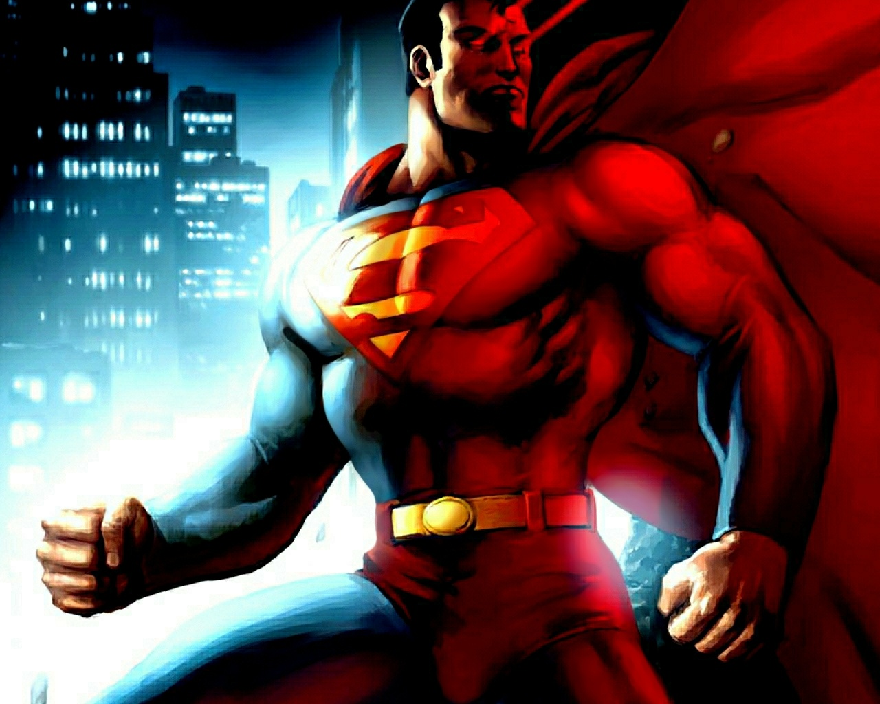 Wallpapers In Full Size Click The Images And Right On Image Choose Save As Then You Will Get This About Man Of Steel