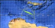 Λιγο πριν τη θεσπιση της Ελληνικης ΑΟΖ. Αλβανία, Τουρκία, Υφαλοκρηπίδα και στρατηγικ