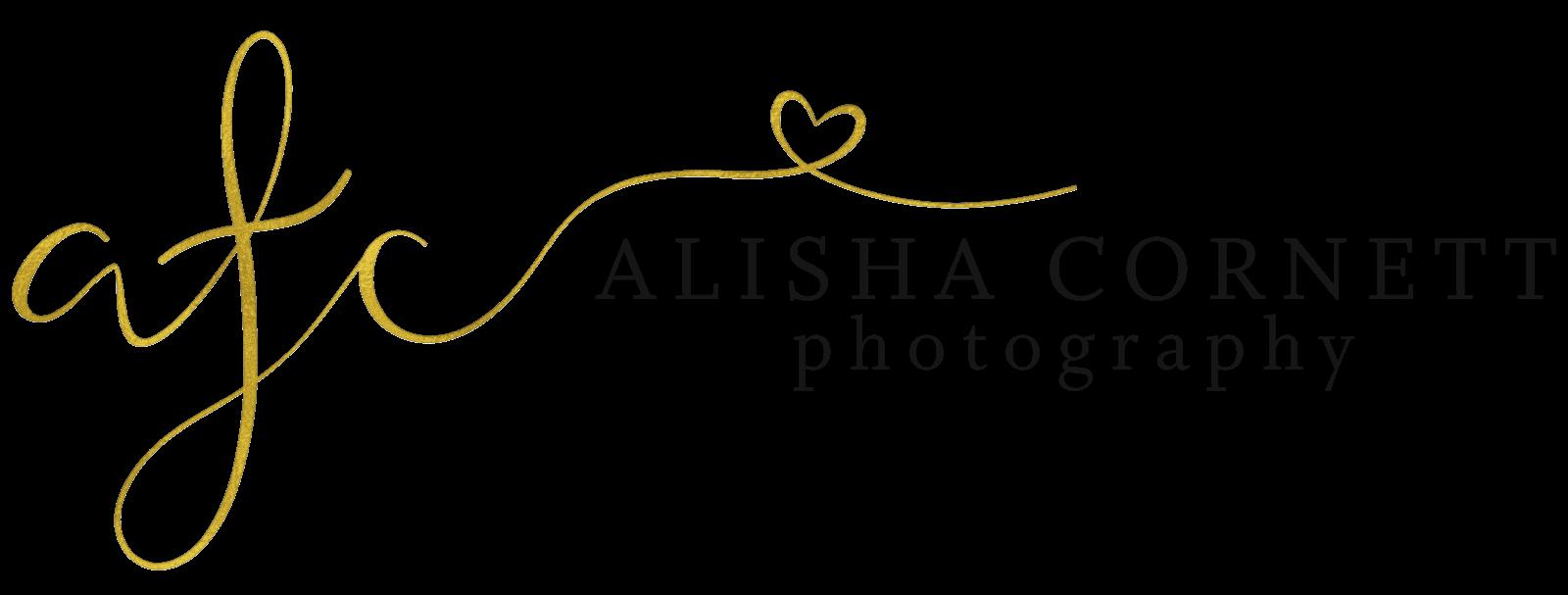 Alisha Cornett Photography