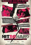 Hit So Hard Trailer