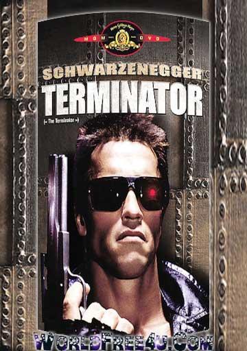terminator 2 download 300mb