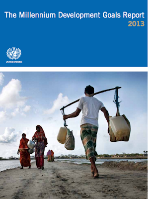 http://www.undp.org/content/dam/undp/library/MDG/english/mdg-report-2013-english.pdf