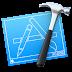 Apple remove aplicativos da App Store infectados pelo malware XcodeGhost