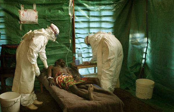 Where does ebola come from archives best of instagram