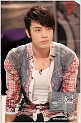 Donghae (Super Junior)