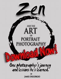 Click to Visit Zen Portrait