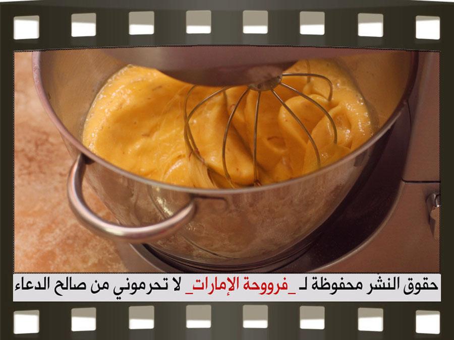 http://3.bp.blogspot.com/-Uul_XwsPqjU/VbDdVwfvZVI/AAAAAAAATig/WMRqbUgOFik/s1600/7.jpg