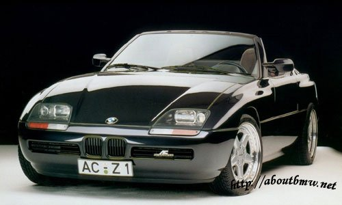 2012 cars wallpaper bmw z1 e30 wallpapers. Black Bedroom Furniture Sets. Home Design Ideas