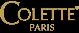Colette Paris