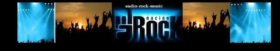 audio-rock-music