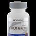 Atasi Tekanan Darah Tinggi Dengan Vitamin Shaklee