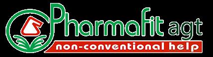 Collaborazione Pharmafit agt