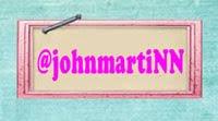 Follow John