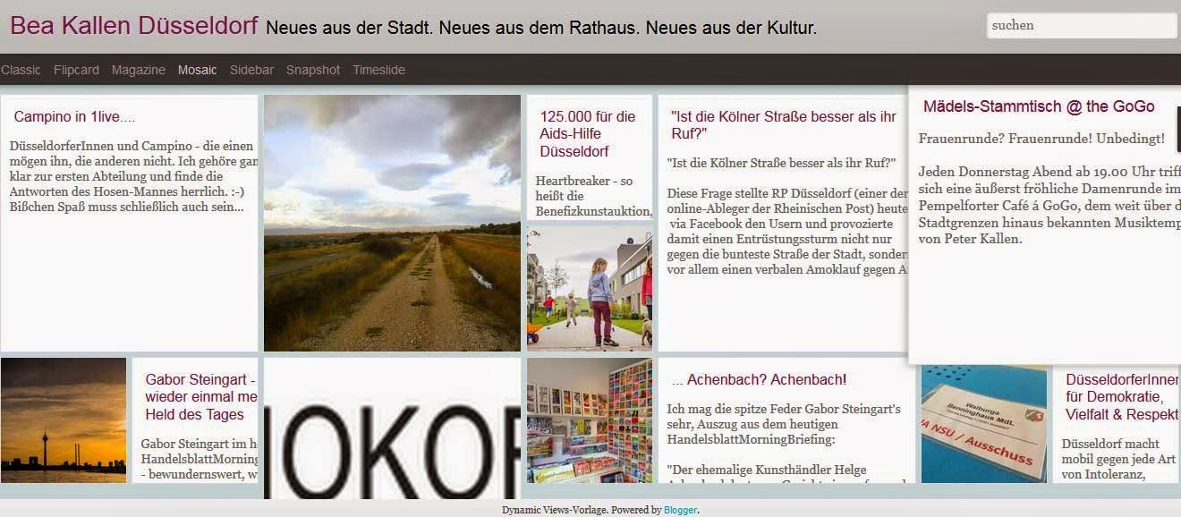 http://beakallen.blogspot.de/?view=mosaic