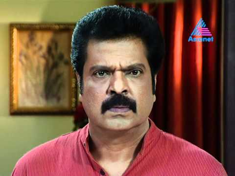 serial 4th June 2012 asianet 04-06-2012 today latest episode