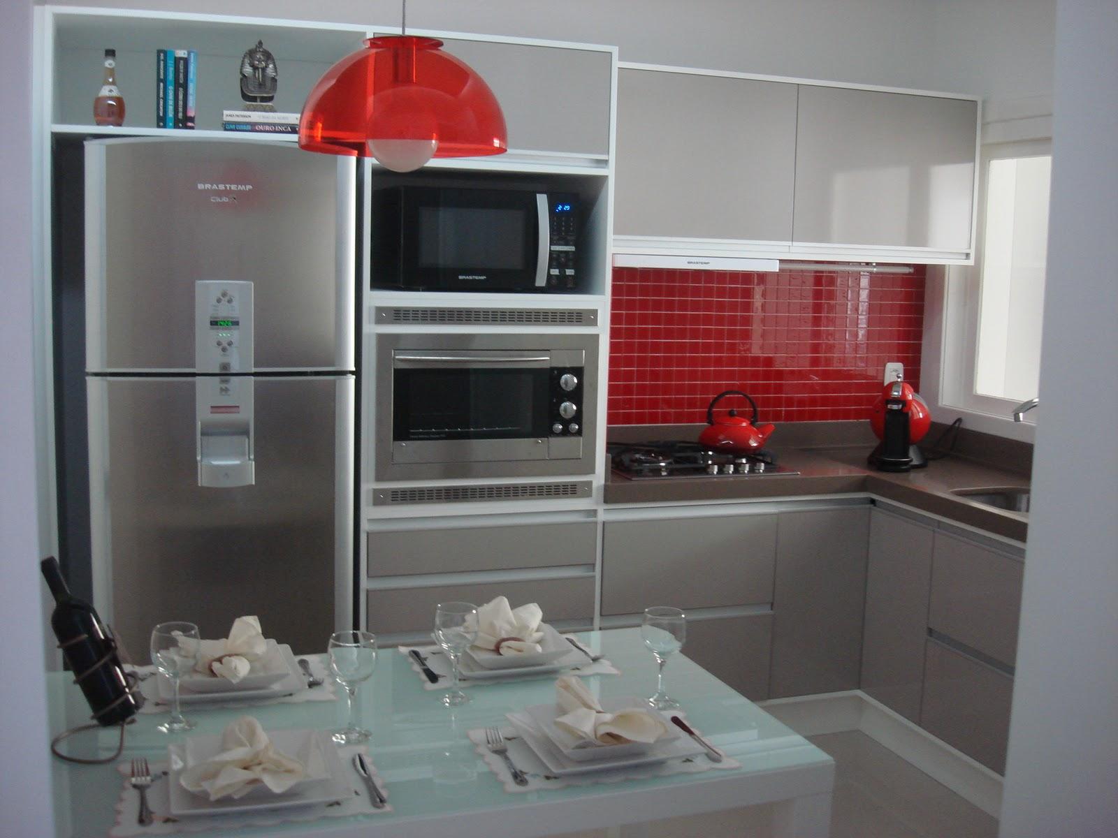 Cozinhas Com Pastilhas Decorao De Cozinhas Tattoo Design Bild #A52926 1600 1200