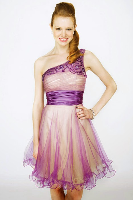 ... sheath formal cocktail dress it is a more elegant and formal dress