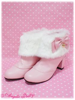 http://3.bp.blogspot.com/-Uus61JKHHrk/TtXnIVD-S6I/AAAAAAAABFE/rzSQLQ12E1M/s1600/secret_shop_ankle_boots_model_9512_-_pink.jpg