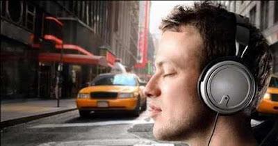 Menguak Misteri Lagu Takdir Hipnotis Pendengarnya