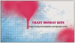 Crazy Monday Kits
