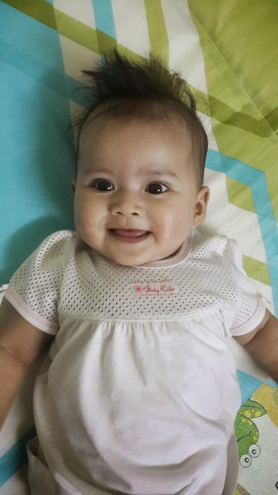 Princess Elzandra (siputih)