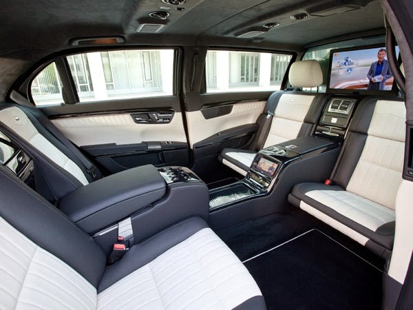 beastly beauties on road prime ministerial car expressions by kt. Black Bedroom Furniture Sets. Home Design Ideas