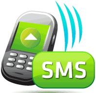 Kirim SMS Gratis