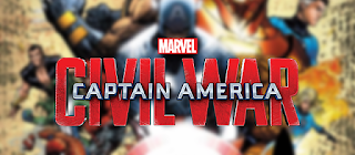 Ant-Man shows up in Captain America: Civil War
