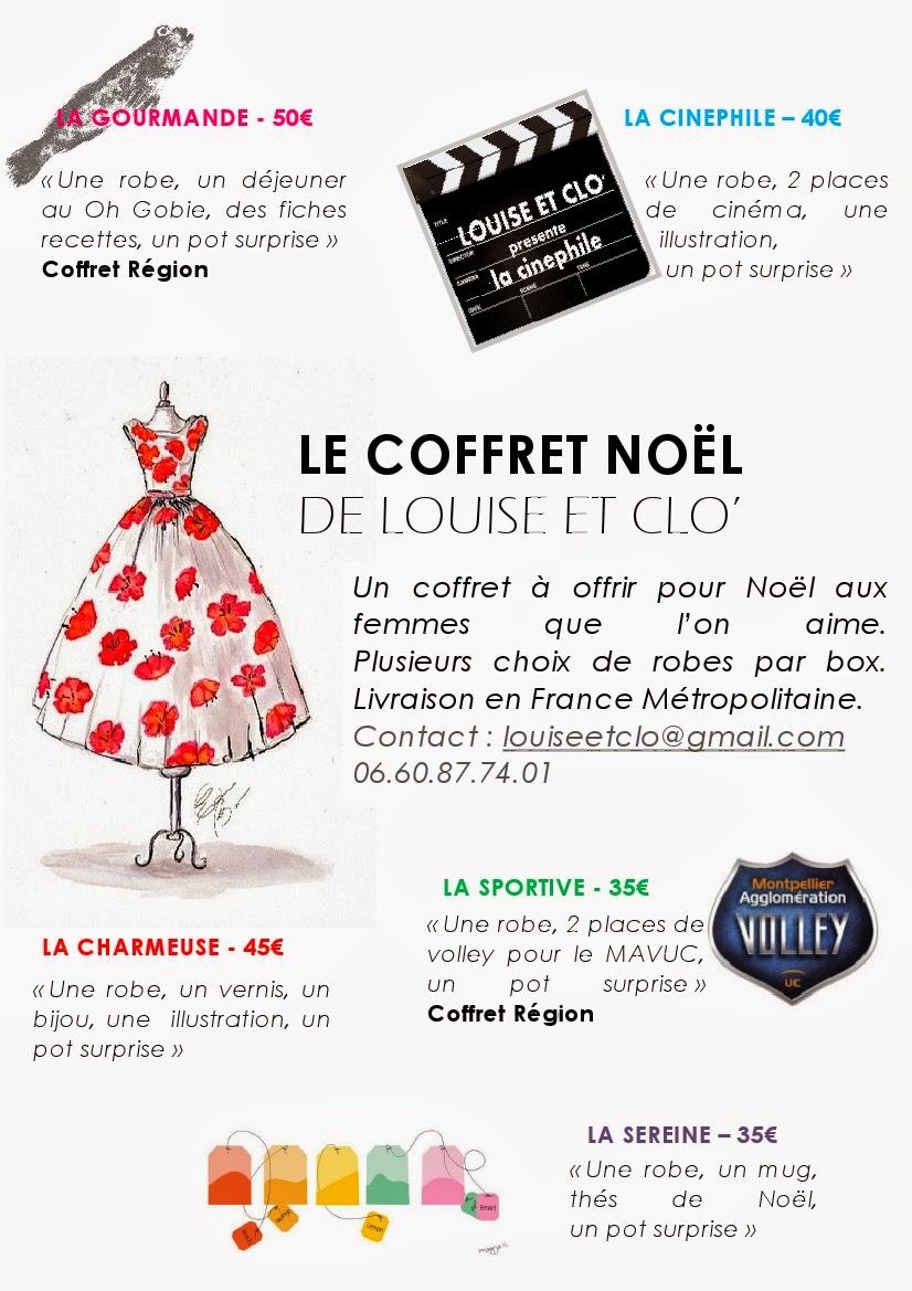 http://louiseetclo.blogspot.fr/2013/11/le-coffret-noel-de-louise-et-clo.html
