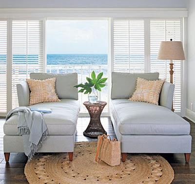 Coastal-Living%255B1%255D.jpg