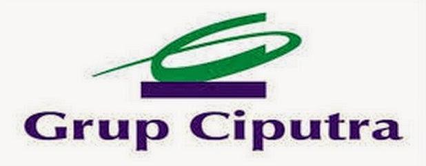 Lowonga Kerja Estate Manager Ciputra Group