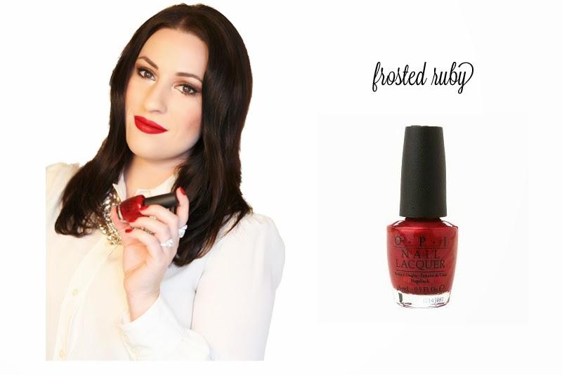 holiday-red-nails-opi-danke-shine-king-and-kind-blog-makeup-tutorial