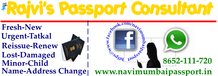 Passport Driving Licence And Pan Card 9004206616