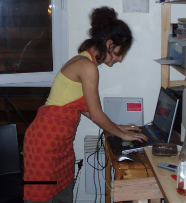 delhi drunked aunty nude show pics   nudesibhabhi.com