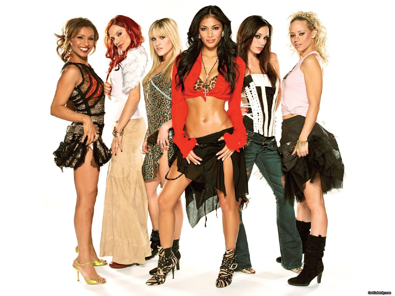 http://3.bp.blogspot.com/-Uv47T06U6C0/TvNjvBwW_pI/AAAAAAAAAGo/Tl9TwhAbAcQ/s1600/Pussycat-Dolls-024.jpg