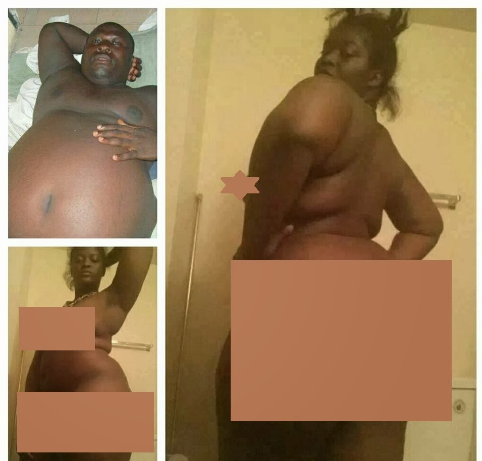 latest nude pics leaked from ghana