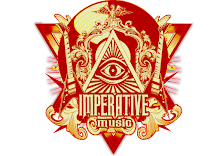 Imperative Music Records