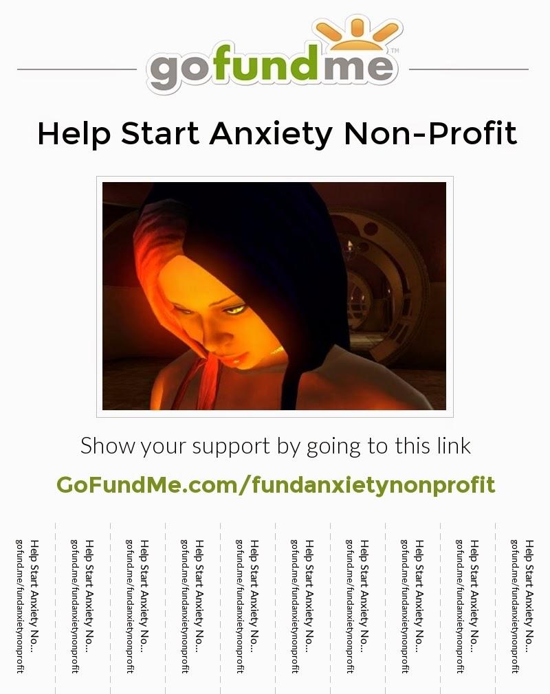 http://www.gofundme.com/fundanxietynonprofit