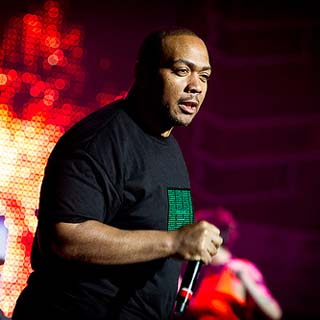 Timbaland – Hands In The Air Lyrics | Letras | Lirik | Tekst | Text | Testo | Paroles - Source: musicjuzz.blogspot.com