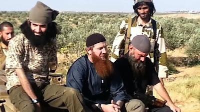 la-proxima-guerra-chechenos-luchando-en-la-guerra-siria-omar-shishani
