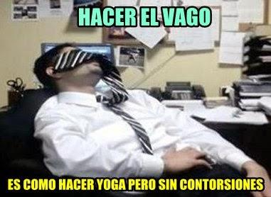 vagancia-como-yoga